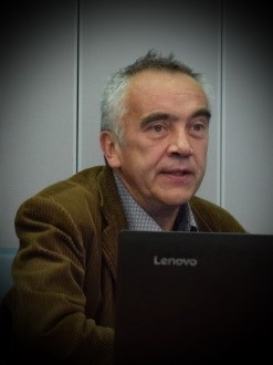 prABoyadjiev