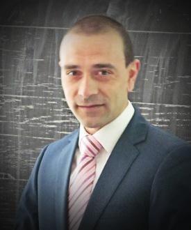 Даниел Йорданов