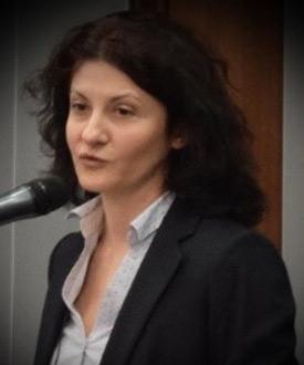 maria-kiprovska