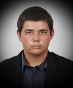 Атанас Тончев