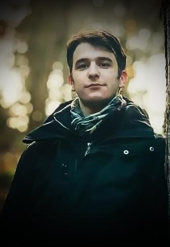 Митов Георги