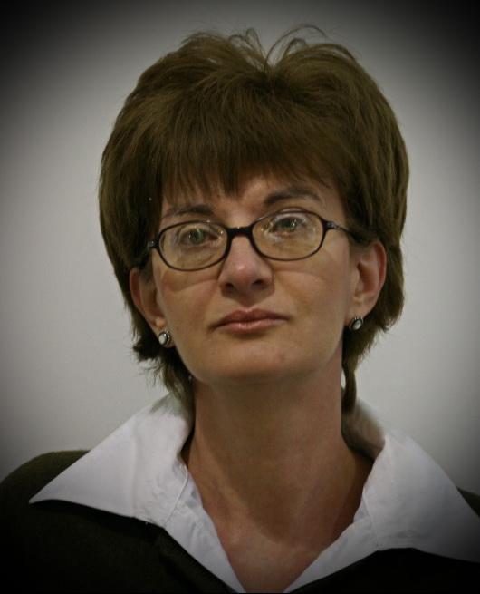 Олга Тодорова